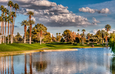 palm-springs-golf-2-2-2