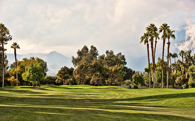 rancho-mirage-golf-1-2