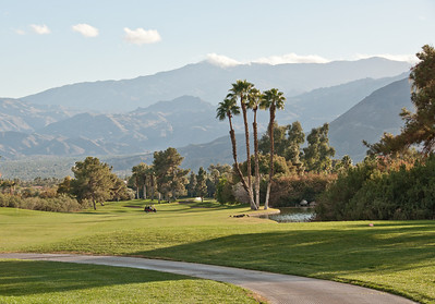 rancho-mirage-golf-4-1