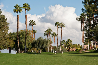 palm-springs-golf-3-2