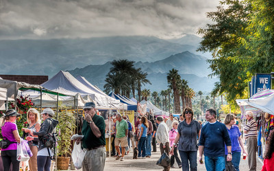 palm-desert-street-fair-4-5