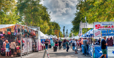 palm-desert-street-fair-2