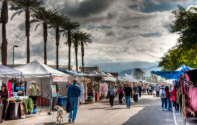 palm-desert-street-fair-3-4