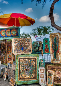 palm-desert-street-fair-2-3