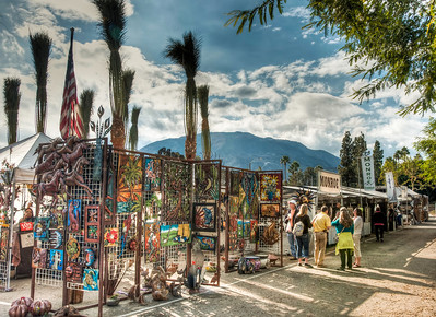 palm-desert-street-fair-5-6