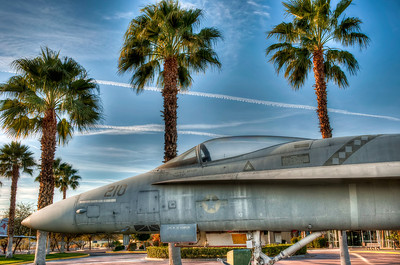 jet-fighter-plane-2-2