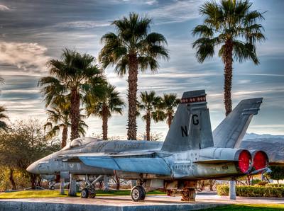 jet-fighter-plane-1