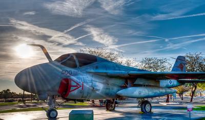 jet-fighter-plane-3-4