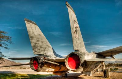 jet-fighter-plane-7-1