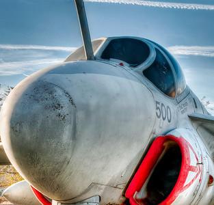 jet-fighter-plane-4-6