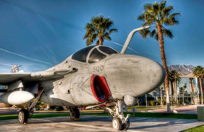 jet-fighter-plane-5-7