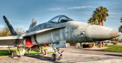 jet-fighter-plane-6-8