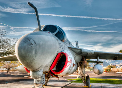 jet-fighter-plane-4-5