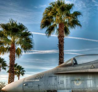 jet-fighter-plane-2-3