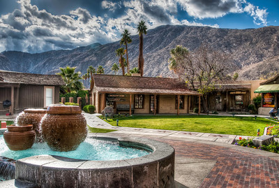 palm-springs-cultural-museum-1
