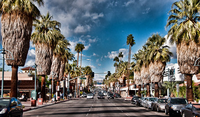 downtown-palm-springs-3-1