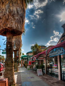 downtown-palm-springs-2-3