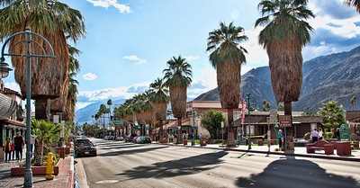 downtown-palm-springs-4