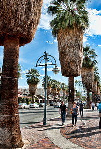 downtown-palm-springs-2-5