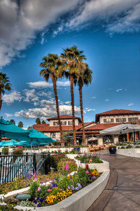 rancho-las-palmas-resort-4