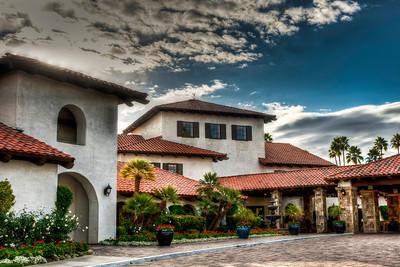 resort-hotel-1