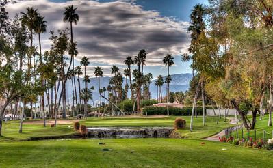 rancho-las-palmas-golf-5