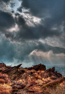 rocks-sunbeams-3-7