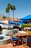 LaQuinta Resort and Club in LaQuinta, California, USA.