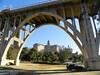 Colorado Street Bridge - 4