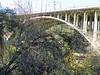 Ventura Freeway Bridge - 5