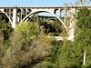 Ventura Freeway Bridge - 13