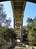 Colorado Street Bridge - 1