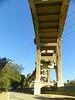 Colorado Street Bridge - 2