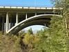 Ventura Freeway Bridge - 3