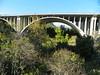 Ventura Freeway Bridge - 8