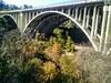Ventura Freeway Bridge - 15