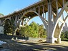 Colorado Street Bridge - 3