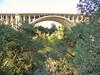 Ventura Freeway Bridge - 10