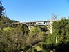 Ventura Freeway Bridge - 14