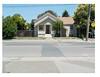 Petaluma house-1.jpg