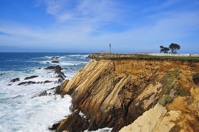 point-arena-lighthouse-4