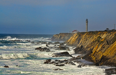 point-arena-lighthouse-10
