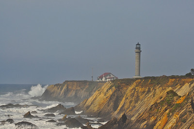 point-arena-lighthouse-11