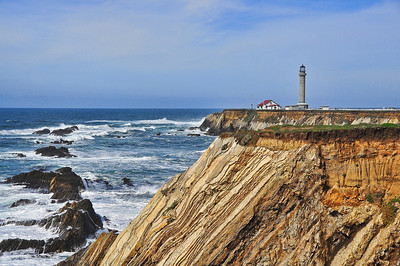point-arena-lighthouse-5