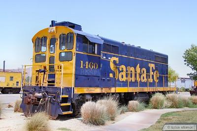 SF1460