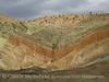 Rainbow Basin Natural Area, Barstow CA (8)
