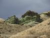 Rainbow Basin Natural Area, Barstow CA (6)
