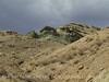 Rainbow Basin Natural Area, Barstow CA (7)