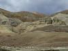 Rainbow Basin Natural Area, Barstow CA (9)