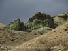 Rainbow Basin Natural Area, Barstow CA (5)
